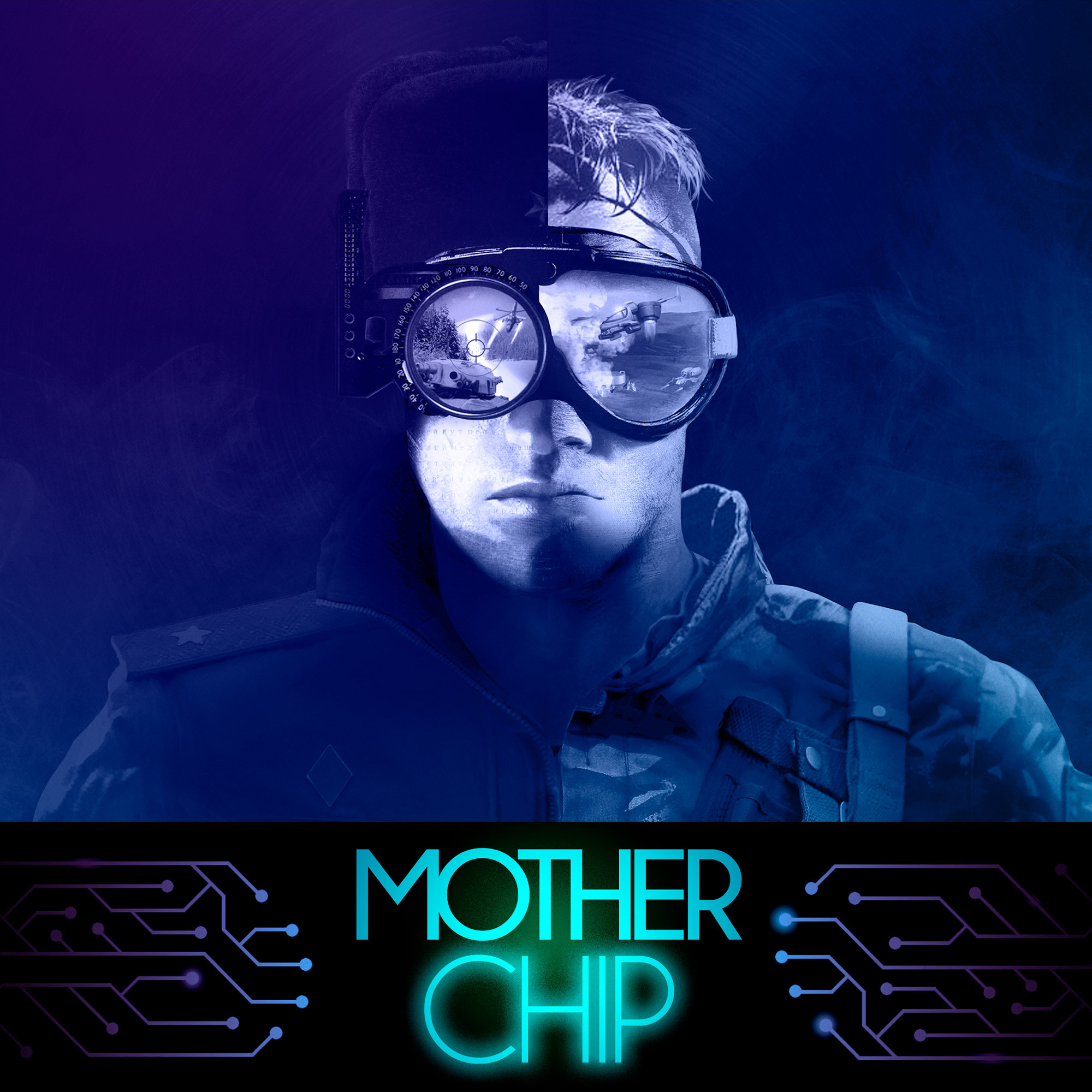 MotherChip #280 - Command & Conquer Remastered, Monster Train, Atomicrops e mais